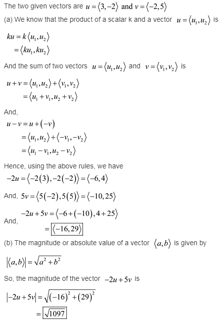 calculus-graphical-numerical-algebraic-edition-answers-ch-10-parametric-vector-polar-functions-exercise-10-2-22e