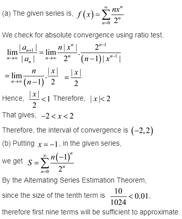 calculus-graphical-numerical-algebraic-edition-answers-ch-9-infinite-series-ex-9-5-72re