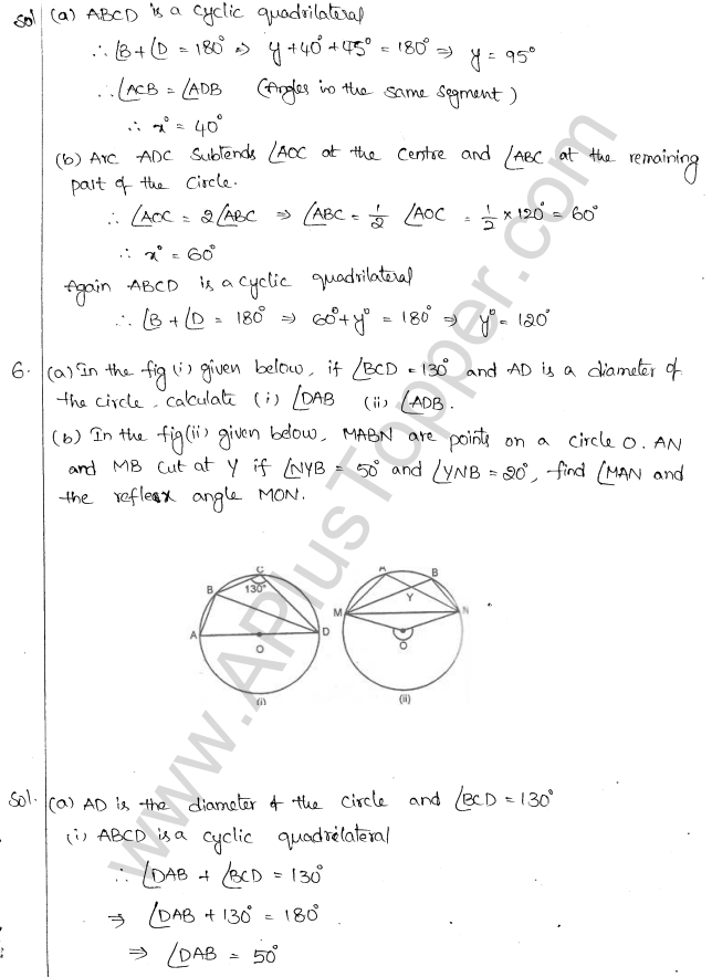 ml-aggarwal-icse-solutions-for-class-10-maths-chapter-16-circles-29