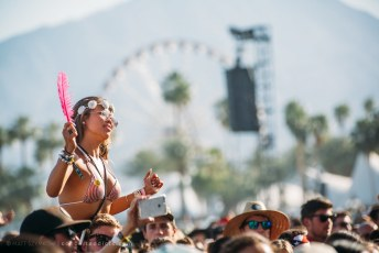 Coachella-2015-CA-23-of-52