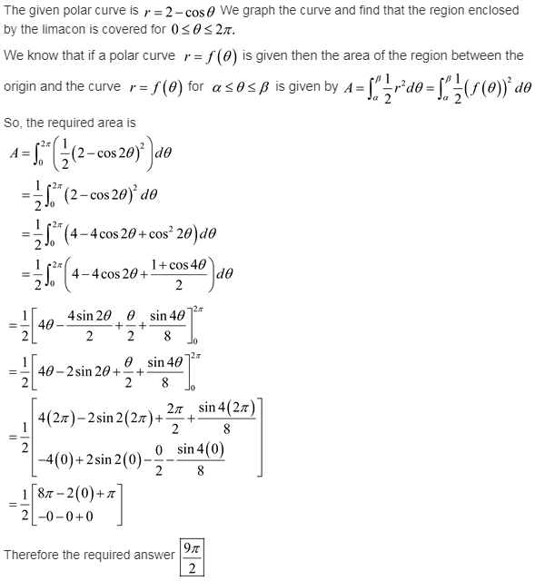 calculus-graphical-numerical-algebraic-edition-answers-ch-10-parametric-vector-polar-functions-ex-10-3-35re