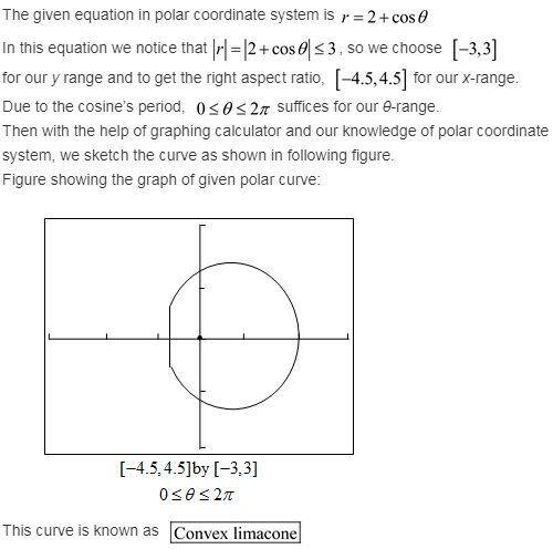 calculus-graphical-numerical-algebraic-edition-answers-ch-10-parametric-vector-polar-functions-ex-10-3-16re