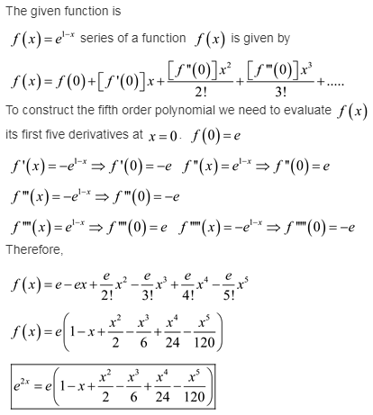 calculus-graphical-numerical-algebraic-edition-answers-ch-9-infinite-series-ex-9-2-4e