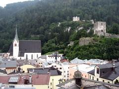 Alpbach 0035