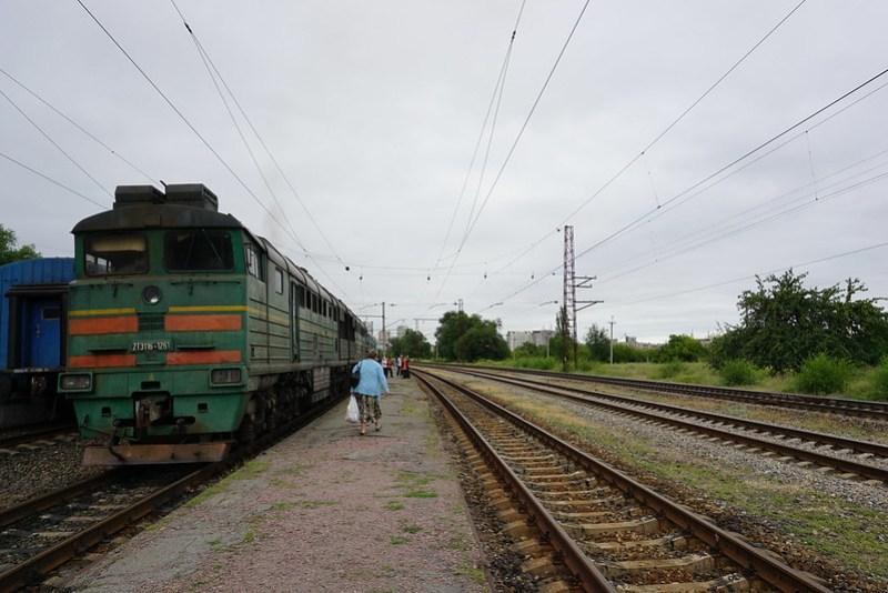 DSC04442