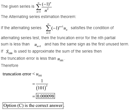 calculus-graphical-numerical-algebraic-edition-answers-ch-9-infinite-series-ex-9-5-71e