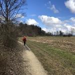 2018_03_14_Bleienbach_Fred (101)