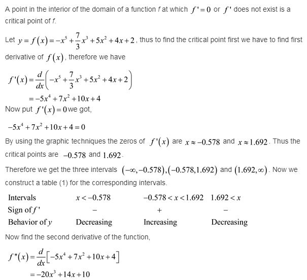 calculus-graphical-numerical-algebraic-edition-answers-ch-4-applications-derivatives-ex-4-6-14re