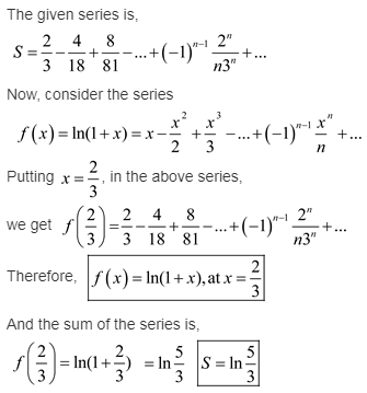 calculus-graphical-numerical-algebraic-edition-answers-ch-9-infinite-series-ex-9-5-18re