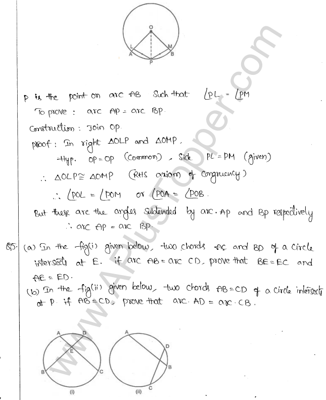 ml-aggarwal-icse-solutions-for-class-10-maths-chapter-16-circles-69