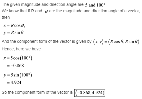 calculus-graphical-numerical-algebraic-edition-answers-ch-10-parametric-vector-polar-functions-exercise-10-2-13e