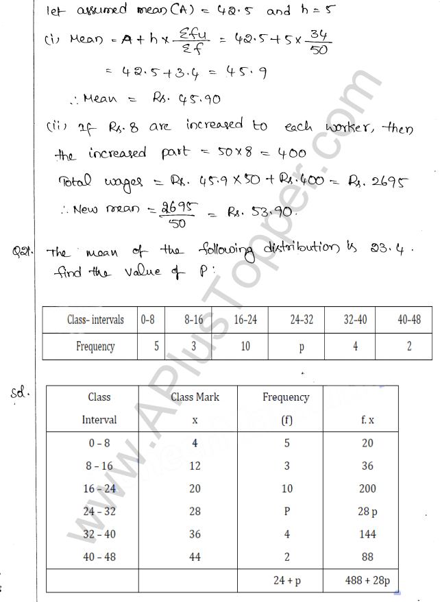 ml-aggarwal-icse-solutions-for-class-10-maths-chapter-23-measures-of-central-tendency-18