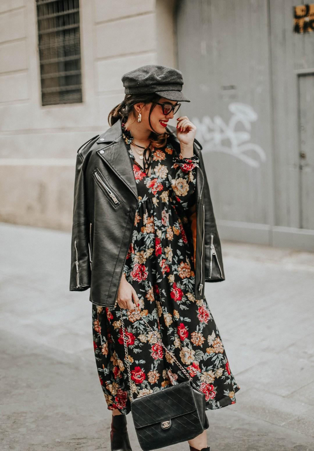 vestido-flores-midi-zara-botines-amazon-find-streetstyle13