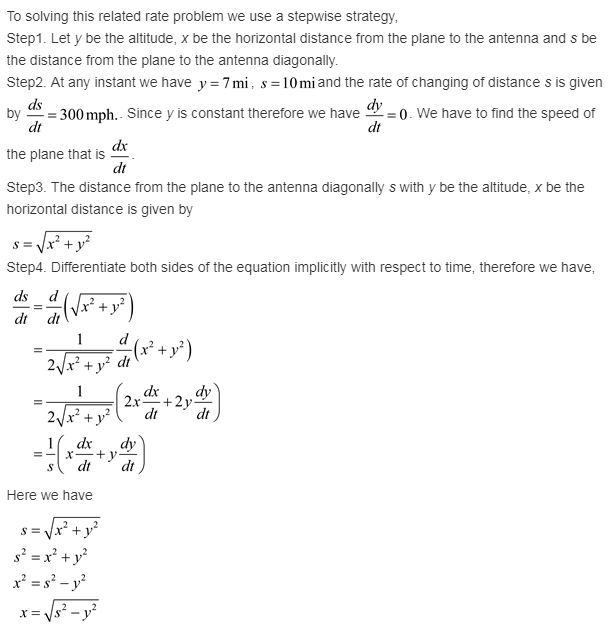 calculus-graphical-numerical-algebraic-edition-answers-ch-4-applications-derivatives-ex-4-6-13e