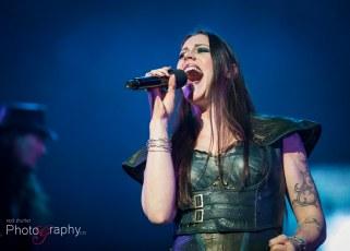 Nightwish (6 of 28)