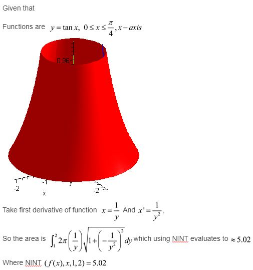 calculus-graphical-numerical-algebraic-edition-answers-ch-7-applications-definite-integrals-ex-7-5-52re