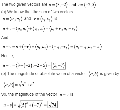 calculus-graphical-numerical-algebraic-edition-answers-ch-10-parametric-vector-polar-functions-exercise-10-2-20e