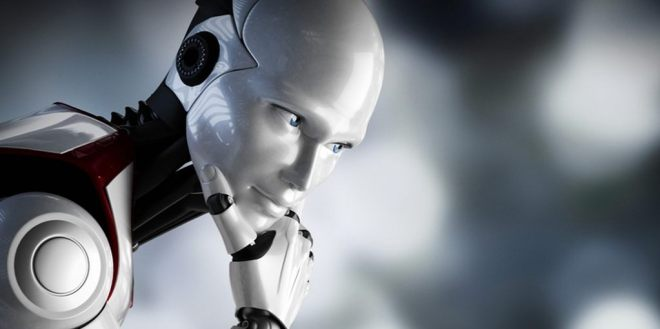 robot_intelligent_2018