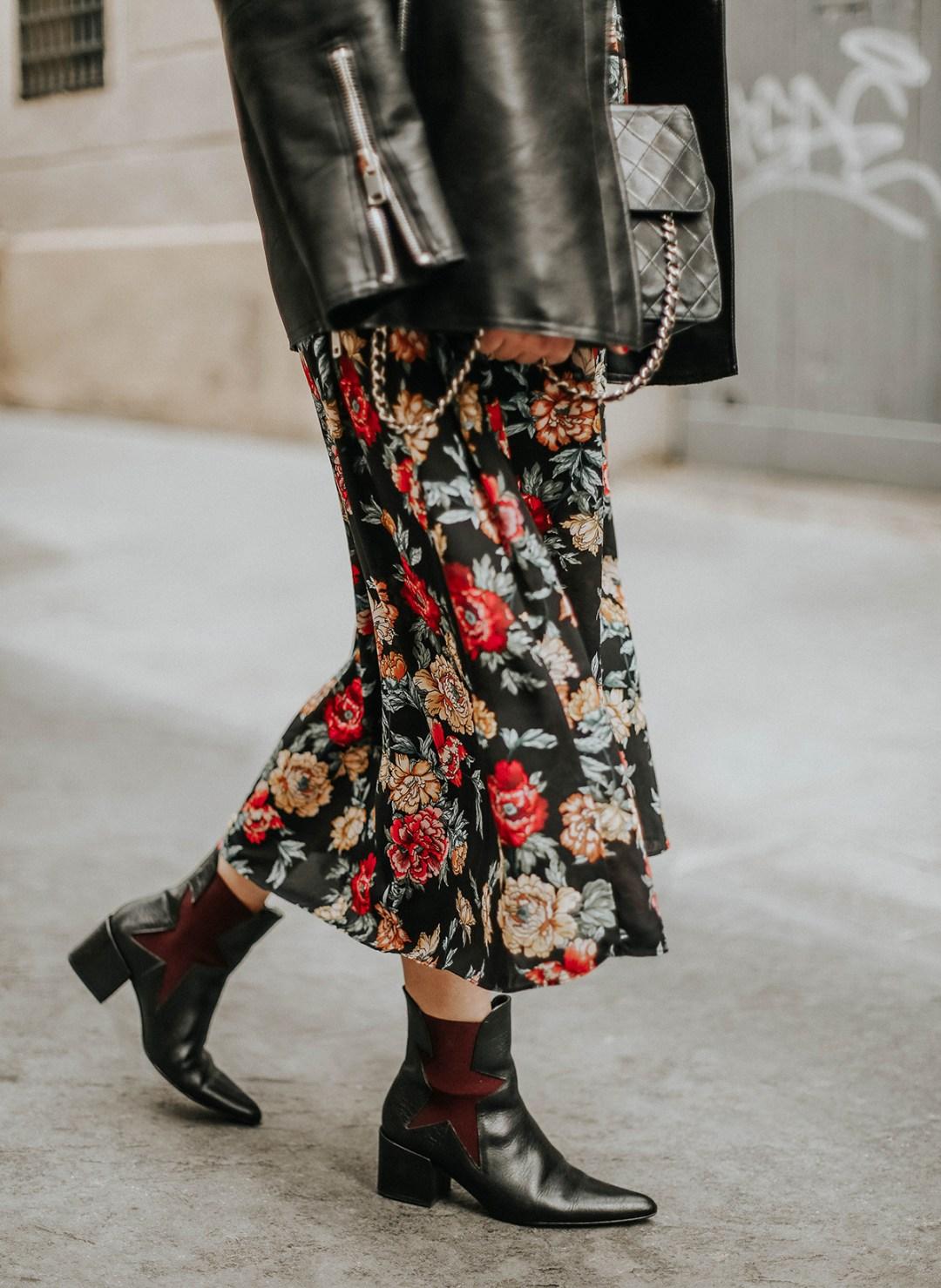 vestido-flores-midi-zara-botines-amazon-find-streetstyle7