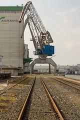BS-Hafen-Kran.jpg