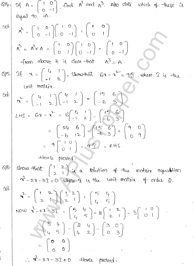 ml-aggarwal-icse-solutions-for-class-10-maths-chapter-9-matrices-12