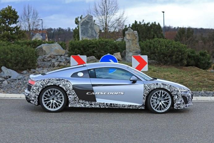 Audi-R8-Facelift-08