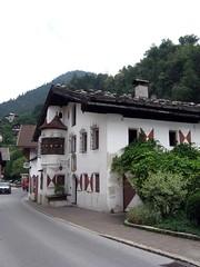 Alpbach 0031
