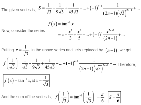 calculus-graphical-numerical-algebraic-edition-answers-ch-9-infinite-series-ex-9-5-22re