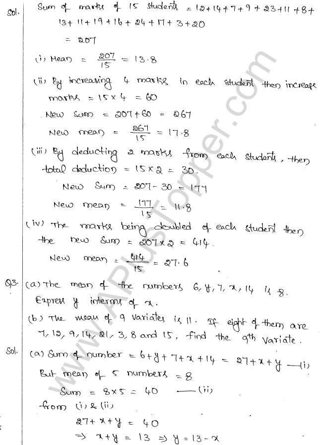 ml-aggarwal-icse-solutions-for-class-10-maths-chapter-23-measures-of-central-tendency-2