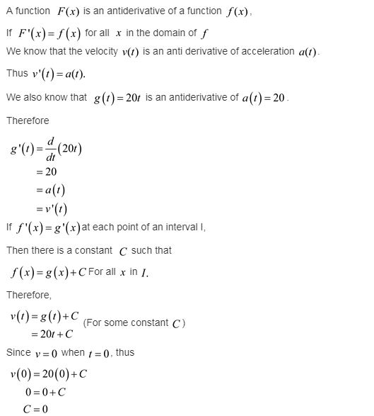 calculus-graphical-numerical-algebraic-edition-answers-ch-4-applications-derivatives-ex-4-6-43re
