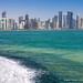 Doha Corniche Qatar