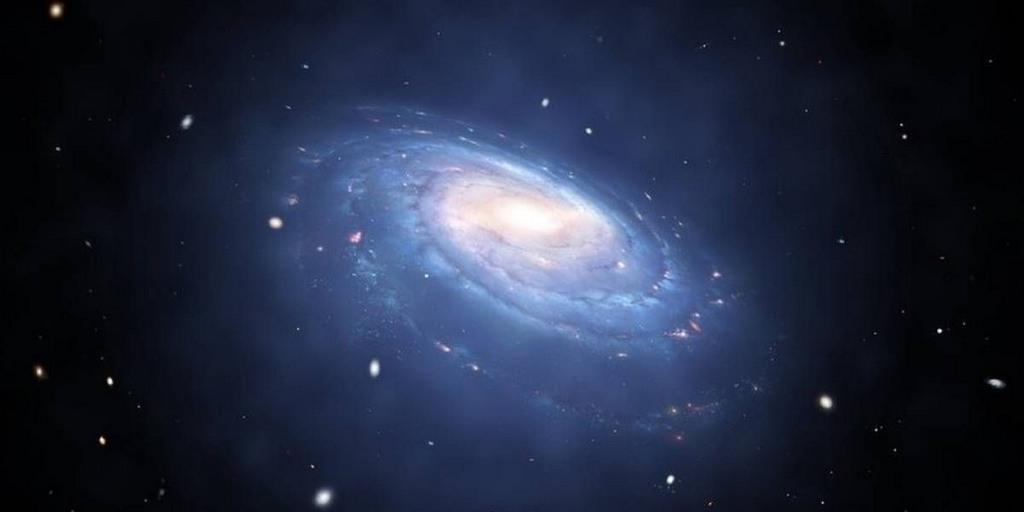 galaxie_sans_matière_noire_2018