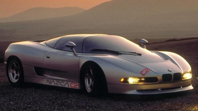 1993-bmw-nazca-c2-coupe-concept