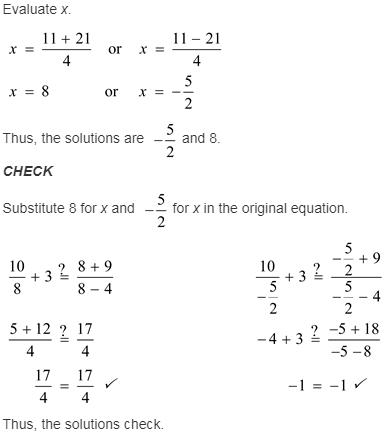 larson-algebra-2-solutions-chapter-8-exponential-logarithmic-functions-exercise-8-6-23e1