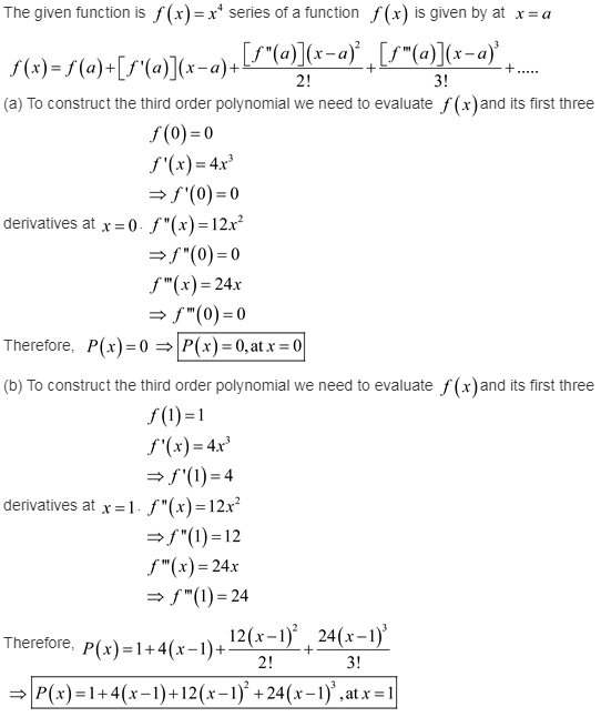 calculus-graphical-numerical-algebraic-edition-answers-ch-9-infinite-series-ex-9-2-17e