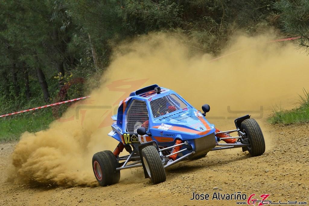 Rallymix_Touro_JoseAlvarinho_18_0038