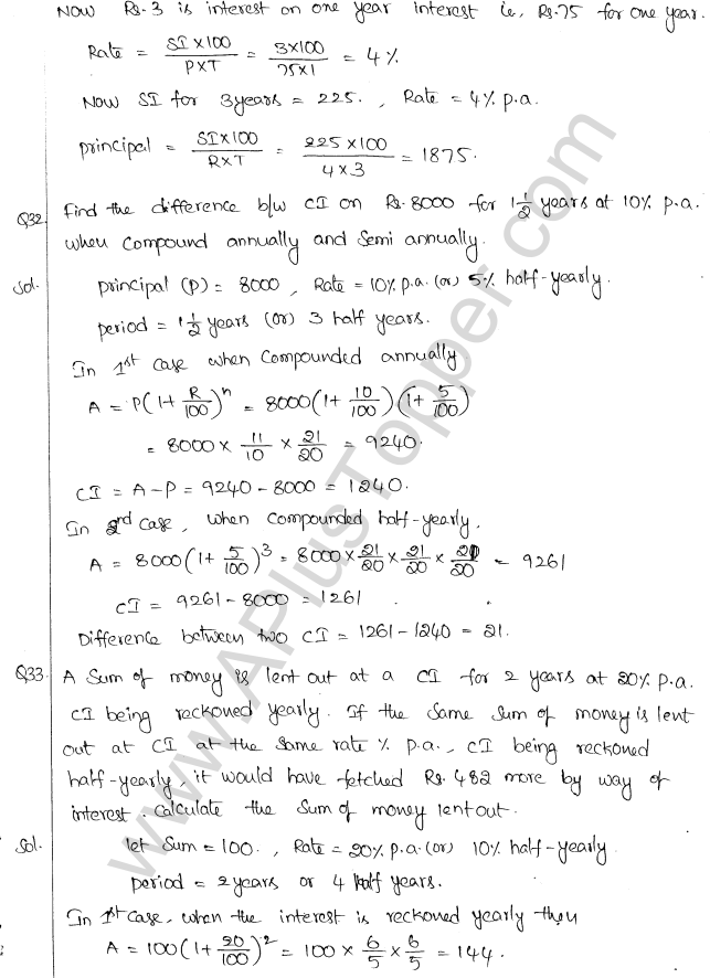 ml-aggarwal-icse-solutions-for-class-10-maths-chapter-1-compound-interest-20