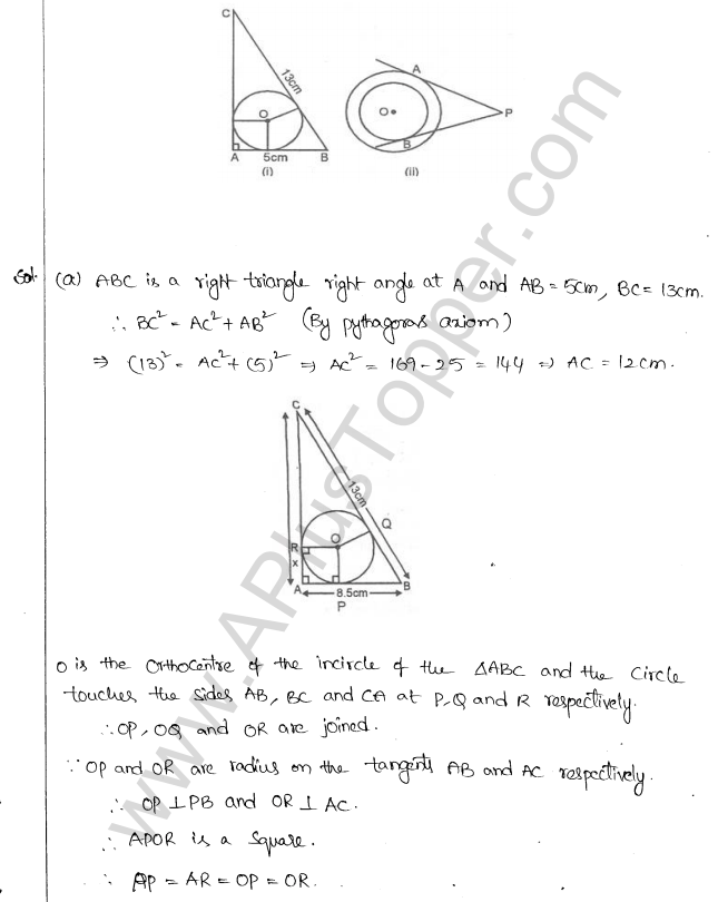 ml-aggarwal-icse-solutions-for-class-10-maths-chapter-16-circles-86