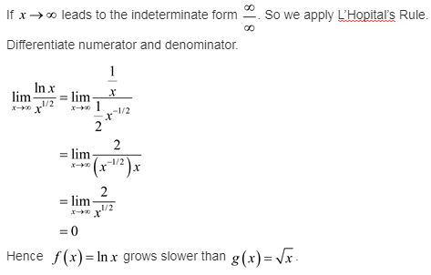 calculus-graphical-numerical-algebraic-edition-answers-ch-8-sequences-lhopitals-rule-improper-integrals-ex-8-3-6e1