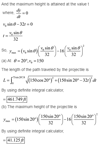 calculus-graphical-numerical-algebraic-edition-answers-ch-10-parametric-vector-polar-functions-exercise-10-1-53e1