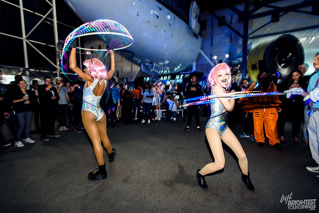 040718_A Space Party_096_F