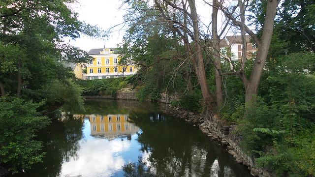 Nyköping (4)