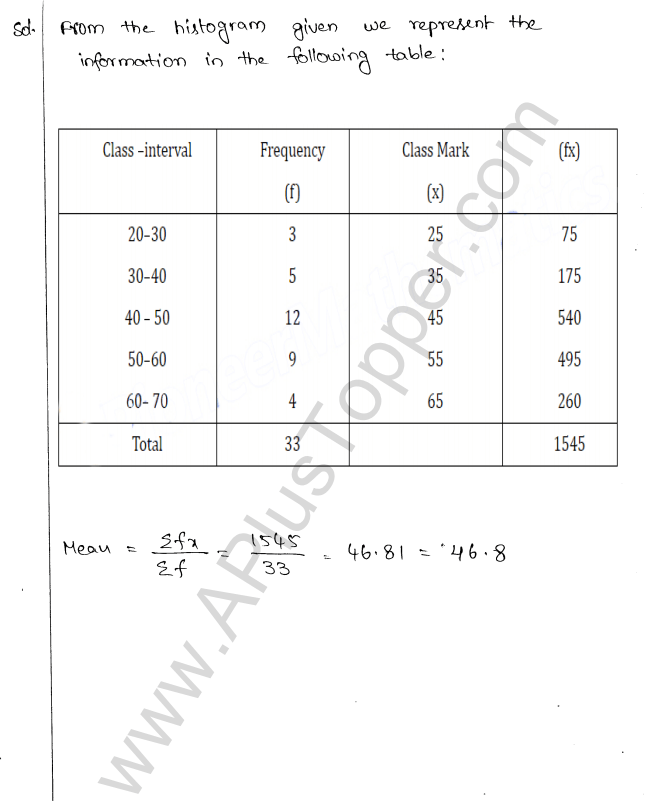 ml-aggarwal-icse-solutions-for-class-10-maths-chapter-23-measures-of-central-tendency-24