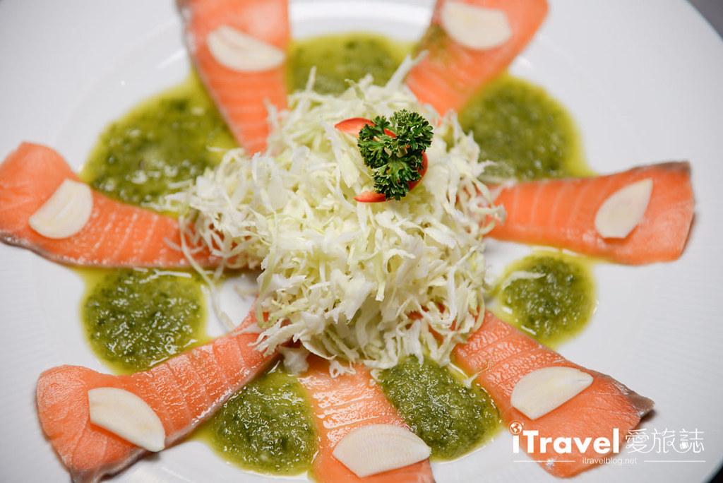 考艾美食餐廳 Look kai Restaurant (37)