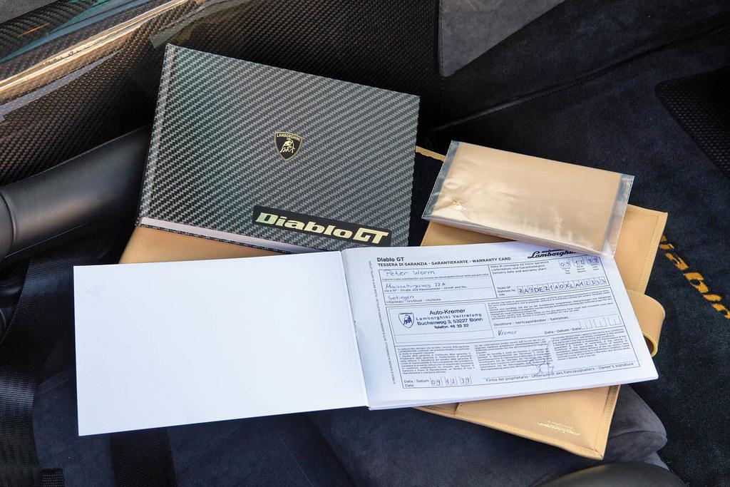 1999-Lamborghini-Diablo-GT_31-copy