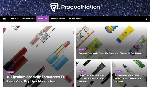 productnation