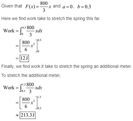 calculus-graphical-numerical-algebraic-edition-answers-ch-7-applications-definite-integrals-ex-7-5-34re1