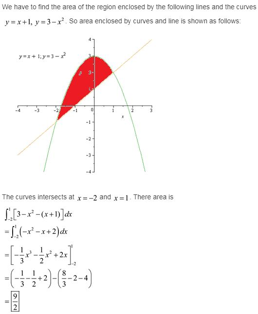 calculus-graphical-numerical-algebraic-edition-answers-ch-7-applications-definite-integrals-ex-7-5-7re