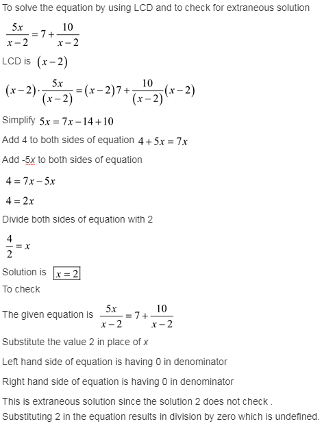 larson-algebra-2-solutions-chapter-8-exponential-logarithmic-functions-exercise-8-6-10gp