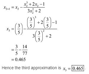 calculus-graphical-numerical-algebraic-edition-answers-ch-4-applications-derivatives-ex-4-6-1qq1